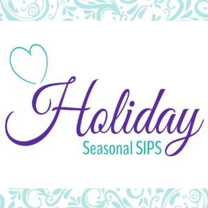 Holiday/Seasonal