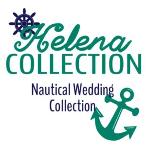 Helena Collection