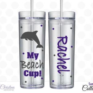 My Beach Cup