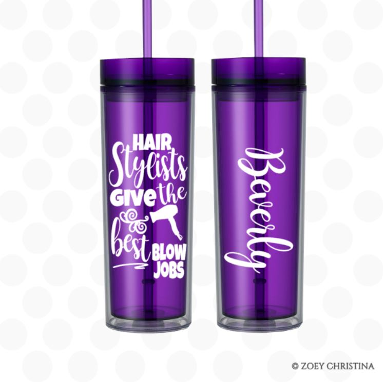 Radiology tech week gifts, Rad tech gifts for women tumbler with straw
